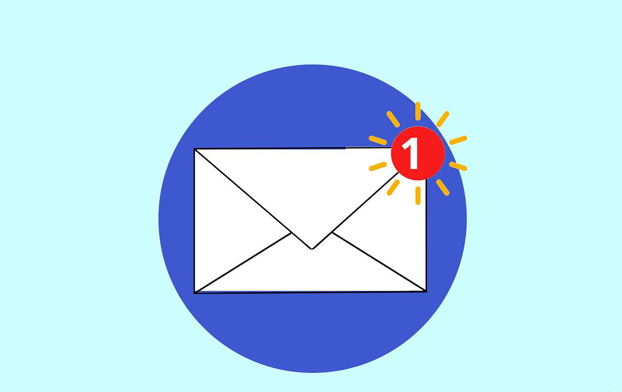 What is Autoresponder in Email Marketing?