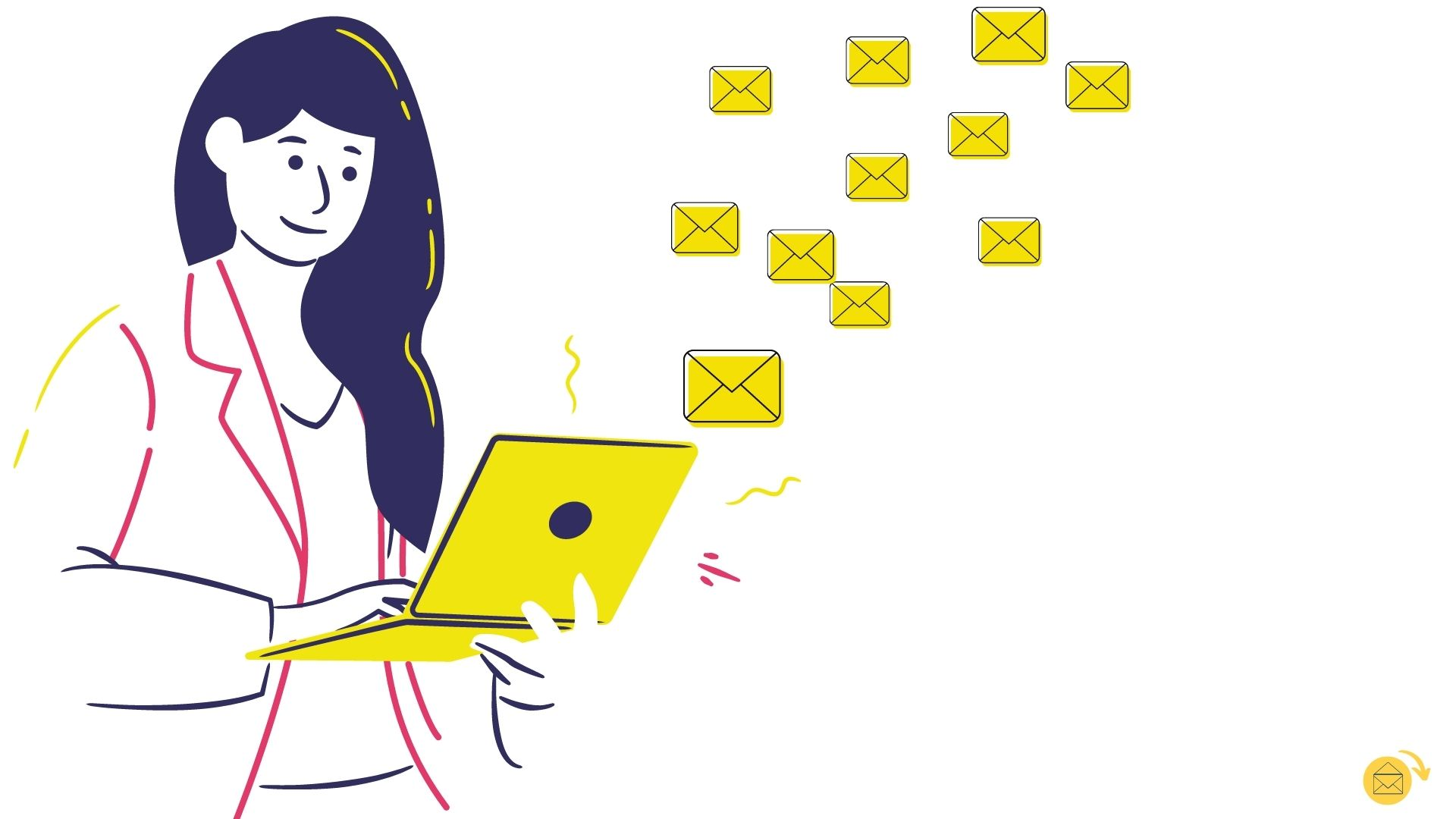 What is Bulk Email Marketing?