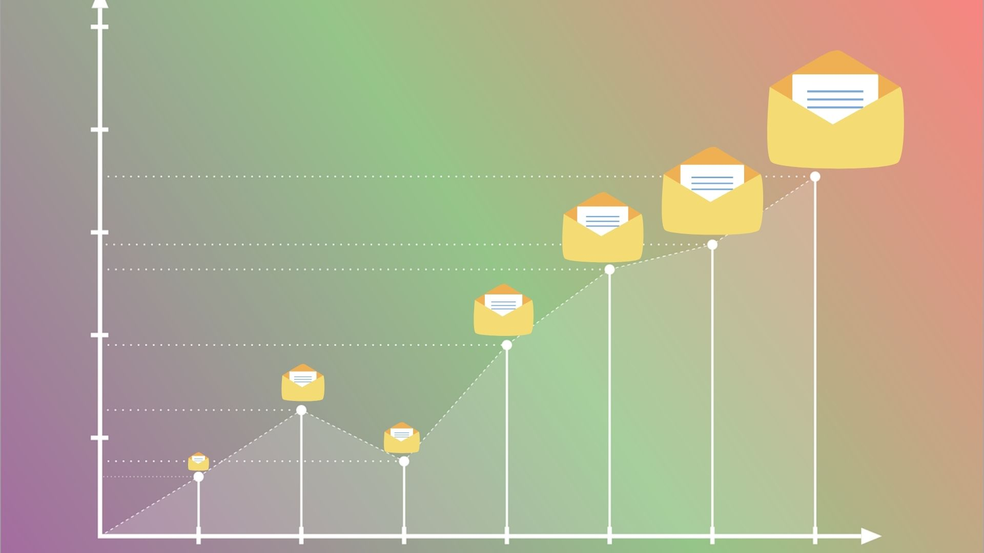 How to grow your email list subscribers